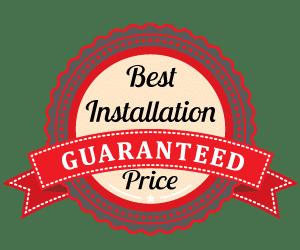 MSL-best-price-badge