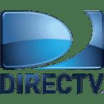 MSL-direct