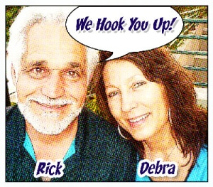 Rick-&-Debra-original-to-comic