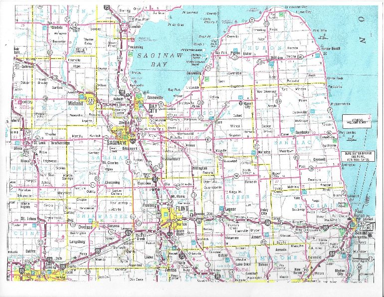 new york state county map with cities html with Thumb Of Michigan Map on University Of Nevada Reno Map further Nebraska Flood Plain Map besides Thumb Of Michigan Map as well Costa Rica Central Valley Map furthermore Pentagon City Map.