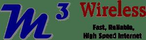 m3-wireless-logo