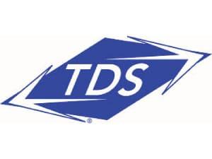 tds-services